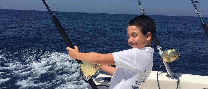 fishing-malaga